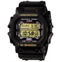 Buy cheap Wholesale Casio G-Shock GX Series GXW-56-1BJF Tough Solar Multiband 6 Watch F/S from wholesalers