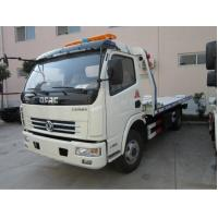 truck flatbeds sale Images - buy truck flatbeds sale
