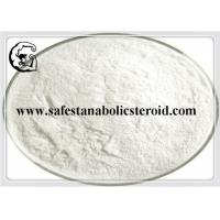 China Gaining Muscle Prohormone Supplements 1-ANDROSTERONE (1-DHEA) Raw Powder wholesale