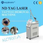 2019 professional 1500 mjbeauty tattoo removal machine nd yag laser tattoo