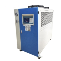 Buy cheap 3PH water cooling water cooled for mold temperature machine, water temperature from wholesalers