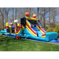 Latest rental obstacle course - buy rental obstacle course