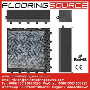 China Modular Carpet Mat Commercial Entrance Matting Shopping Mall Entrace Mat School Floor Mat wholesale