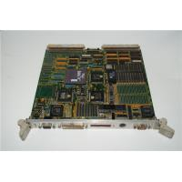 China Man-roland 306P circult board D37Z312299 , original used part for sale wholesale