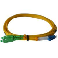 Rohs compliant patch cable software free download for Cable france telecom exterieur