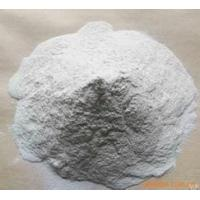 Quality High Transparency Carboxymethyl Cellulose Sodium , Oil Drilling Chemicals CMC for sale