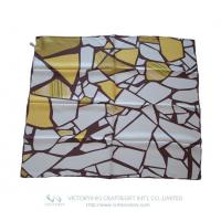 China Fashion Lady Silk Scarves (11A0945) wholesale