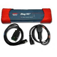 China NG3 Truck Diagnostic Tool wholesale