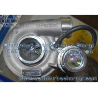 China GT25 Garrett Turbocharger For Auto Part wholesale