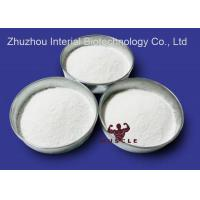 China Topical Glucocorticoid Steroids Fluocinolone Acetonide Powder CAS: 67-73-2 With 99.5% Purity wholesale