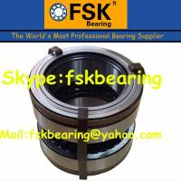 China GM Wheel Hub Bearing Assembly 581079 for VOLVO RENAULT Heavy Trucks wholesale