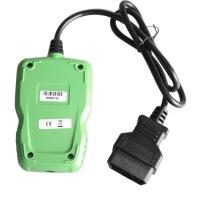 Buy cheap OBDSTAR F108+ PSA Pin Code Reading and Key Programming Tool for Peugeot / Citroen / DS from wholesalers