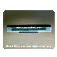 China 1750064180 thermal print head  TP07 printer head  wincor ATM PART on sale
