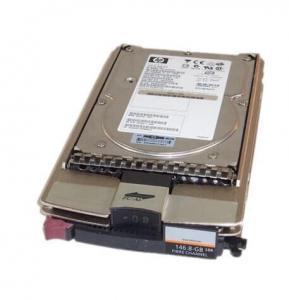 China High Performance 300GB 10K SCSI Hard Drive 350964-B22 364881-001 404701-001 on sale