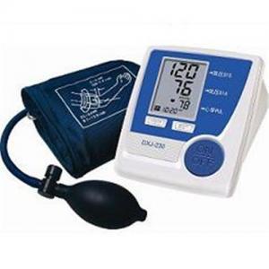 China Supply Blood pressure monitor wholesale