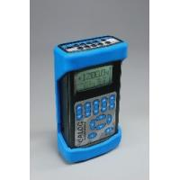 China KH105-F:Lost Cost Universal Electronic Temperature and Humidity Indicator wholesale