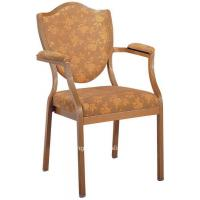 China dining chair wholesale