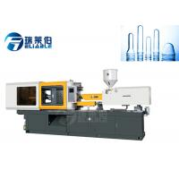 China Compact PET Preform Injection Molding Machine RMZ - 10000 A SGS Approved  wholesale