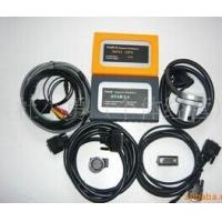 China C4 Mini OPS BMW Diagnostic Scanner TWINB II With RS232 / 485 Interface wholesale