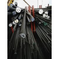 China Monel 400 Nickel Alloy Round Bar Chemical Properties Uns N04400 Material on sale