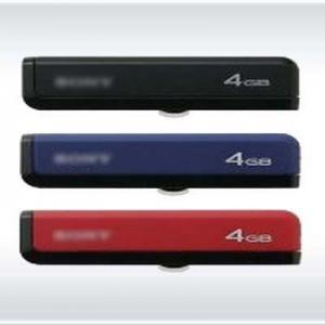 China Usm1gj-B 16GB USB Disk, Brand USB Flash Drive wholesale