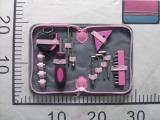 China 23PC Lady's Mini Tool Set for Gift (RX-CL023A) on sale