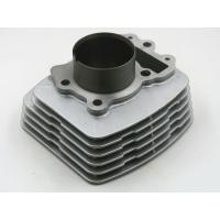 China High Performance Motorcycle Cylinder Block Long Lifespan 150cc For Bm150 wholesale