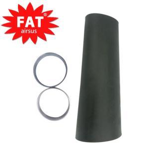 China 37116757501 37116761443 Air Shock Repair Kits / Rear Air Suspesnion Gas Struts wholesale