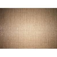 Quality Simply Style Engineering Project Interior Decoration Wallpaper Coverings for sale