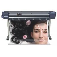 Quality 1200dpi 6 color Inkjet Indoor Printer (LD5500) for sale