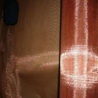 China 16 Copper Wire mesh wholesale