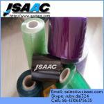 China Green Stretch Plastic Wrap Stretch Wrap / Film U-haul wholesale