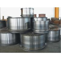 China Drum Pulleys (Size:custom) wholesale