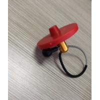 RF Bottle Tag 8.2MHz EAS security hard tag for bottle anti-shoplifting EAS