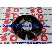 China Original STYLE FAN High temperature fan   UZS15D20-M    UZS15D20M   UZS15D2O-M wholesale