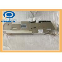 China 8x3mm SL SMT Feeder In Stock / Siemens Siplace Feeder 00141088-01 wholesale