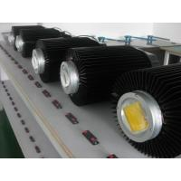 China 180W / Watt  LED Highbay Lights Fixtures 2700 - 8500k, (45 90120 Degree)  for Workshop wholesale
