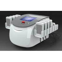 endermologie machine for sale