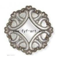 Quality Painting Frame,Carving Frame,Classical Frame,Decorative Frame,Picture Frame for sale