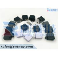 China RUIWOR Square Shaped RW1700 Sereis Anti-Theft Pull Box for Product Positioning wholesale