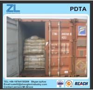 China PDTA for photography wholesale