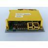 Buy cheap Fanuc A02B-0285-B500 21i-MB Operator Controller Panel AO2B-O285-B5OO from wholesalers