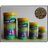 Best Quality Flake Fish Food