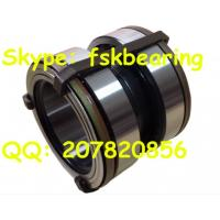 China Low Noise 2051861 RENAULT Rear Wheel Bearing for Heavy Duty Truck wholesale
