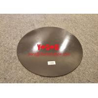 China DRY Diamond grinding discs used for angle grinders 15 inch Grit 400 wholesale