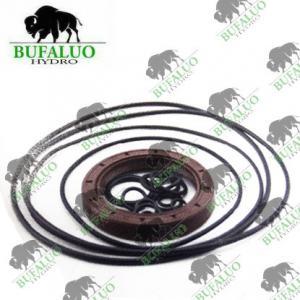China KYB MSG27/44/63 Seal Kit wholesale