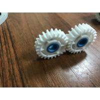China gear (dryer) for Fuji frontier 550/570 minilab part no 327C1061577 / 327C1061577C made in China wholesale