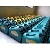 China Refrigerant Recovery Machine_CM2000A wholesale
