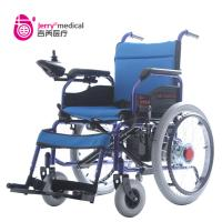 Medicaid electric wheelchair medicare wheelchairs autos post for Does medicare cover motorized wheelchairs