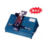 China Small IC Lead Forming Machine 220V AC 60HZ/50HZ ML-308A , Easy Operate wholesale